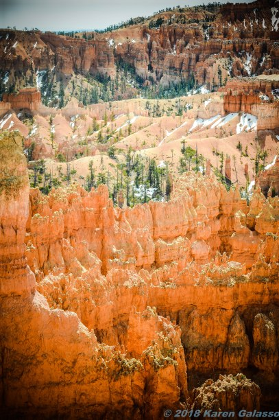 Bryce Canyon (12 of 76)