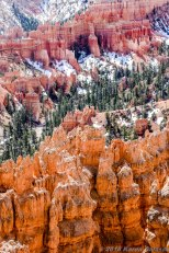 Bryce Canyon (13 of 76)