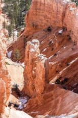 Bryce Canyon (16 of 76)