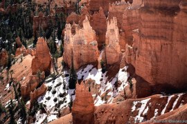 Bryce Canyon (3 of 76)