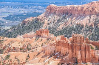 Bryce Canyon (31 of 76)