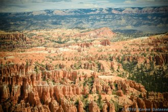 Bryce Canyon (36 of 76)
