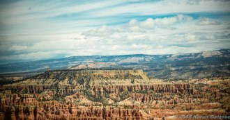 Bryce Canyon (38 of 76)