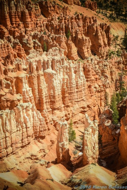 Bryce Canyon (40 of 76)