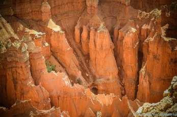 Bryce Canyon (53 of 76)