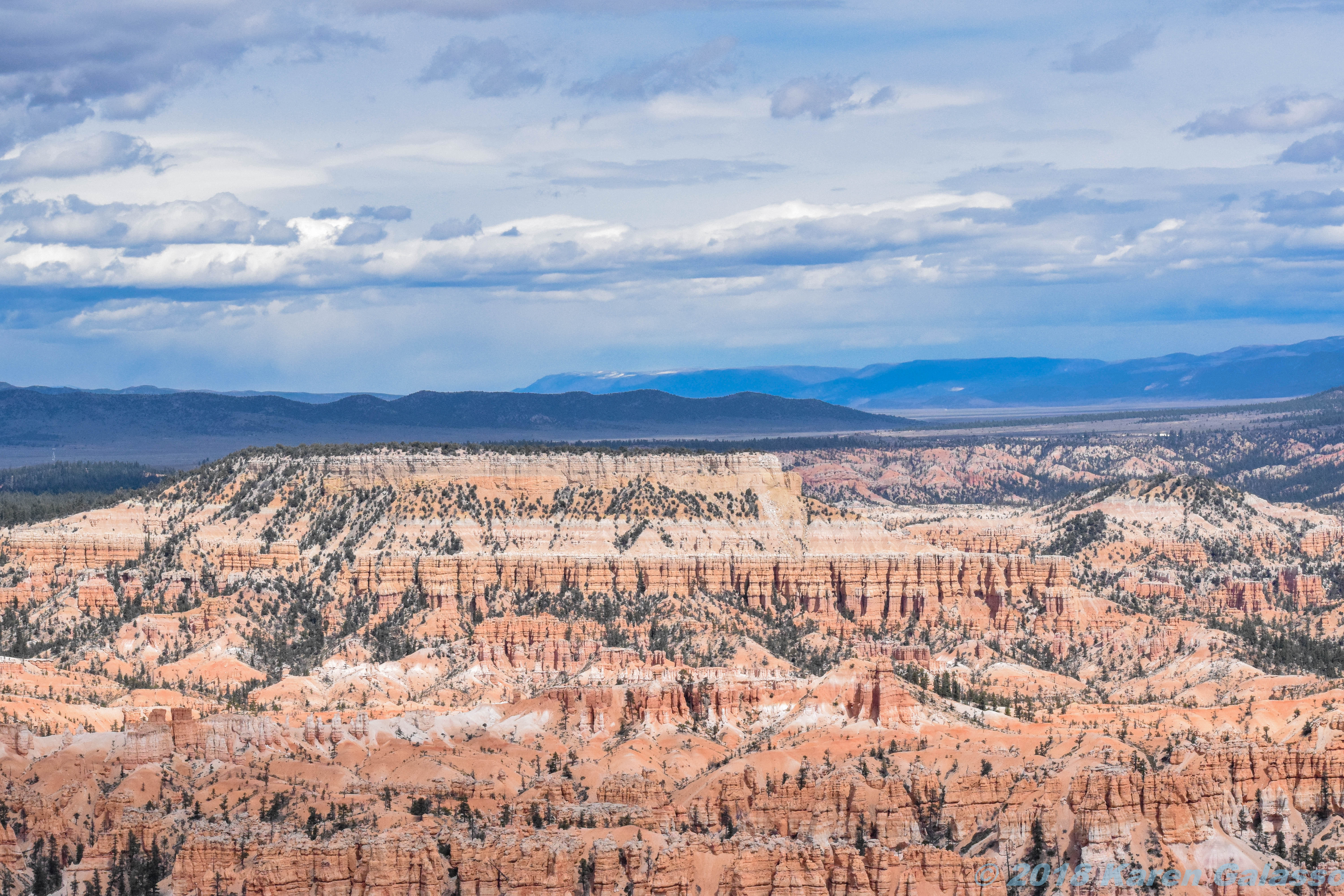 Bryce Canyon (66 of 76)