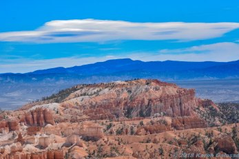 Bryce Canyon (7 of 76)