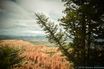 Bryce Canyon (70 of 76)