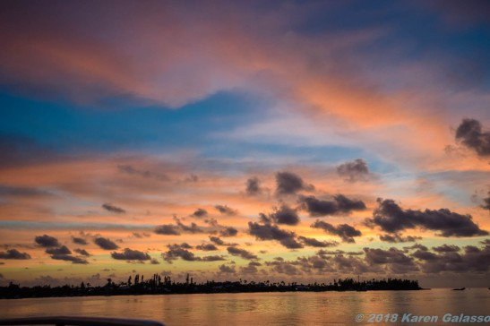 Night Sky of the Bermuda Triangle (11 of 34)