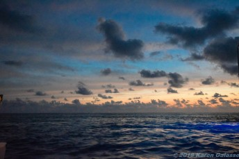 Night Sky of the Bermuda Triangle (24 of 34)