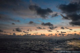 Night Sky of the Bermuda Triangle (30 of 34)