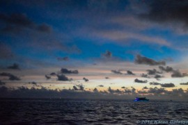 Night Sky of the Bermuda Triangle (31 of 34)