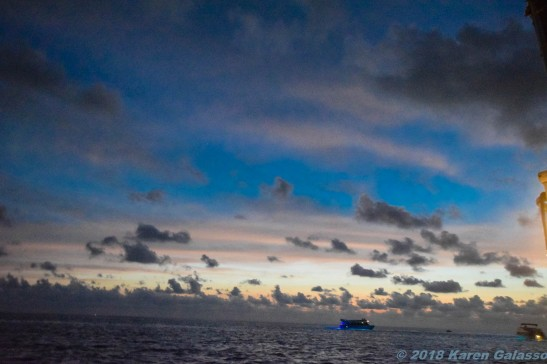 Night Sky of the Bermuda Triangle (32 of 34)