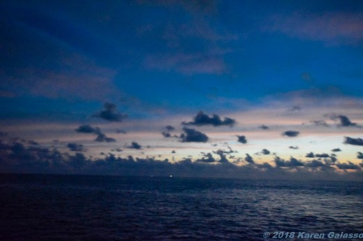Night Sky of the Bermuda Triangle (33 of 34)