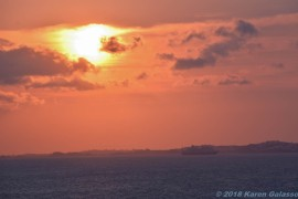 Sunrise-Sunset in Bermuda (3 of 15)