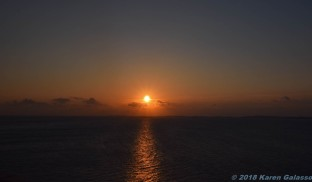 Sunrise-Sunset in Bermuda (5 of 15)