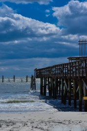 3 118 Myrtle Beach SC beach Piers (1 of 11)