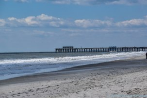 3 118 Myrtle Beach SC beach Piers (1 of 4)