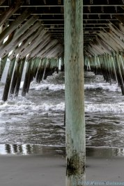 3 118 Myrtle Beach SC beach Piers (2 of 4)