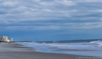 3 118 Myrtle Beach SC beach Piers (2 of 7)