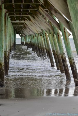 3 118 Myrtle Beach SC beach Piers (4 of 4)