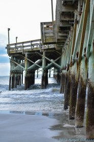 3 118 Myrtle Beach SC beach Piers (4 of 7)