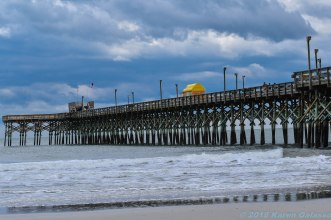 3 118 Myrtle Beach SC beach Piers (6 of 7)