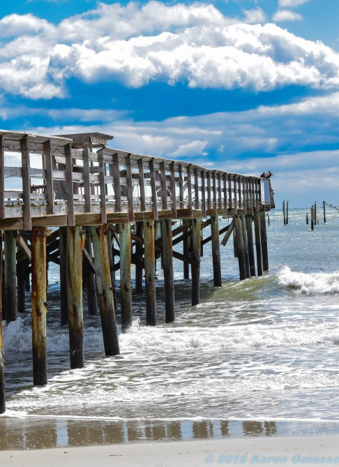 3 118 Myrtle Beach SC beach Piers (7 of 11)