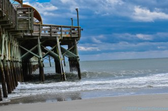 3 118 Myrtle Beach SC beach Piers (7 of 7)