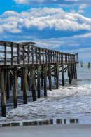 3 118 Myrtle Beach SC beach Piers (8 of 11)