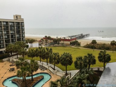 3 20 18 Myrtle Beach SC hotel (1 of 8)