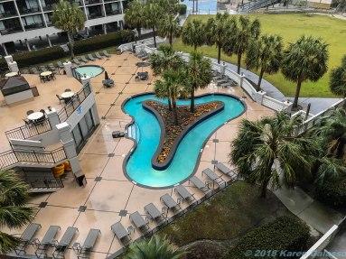 3 20 18 Myrtle Beach SC hotel (2 of 8)