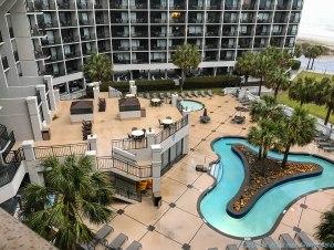 3 20 18 Myrtle Beach SC hotel (4 of 8)