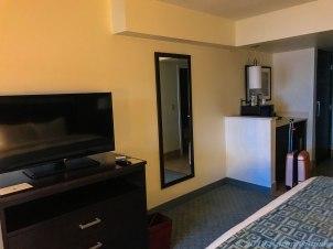 3 20 18 Myrtle Beach SC hotel (6 of 8)