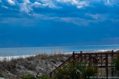 3 21 18 Myrtle Beach SC beaches (2 of 4)
