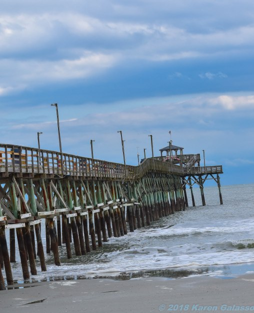 3 21 18 Myrtle Beach SC Piers #2 (5 of 9)