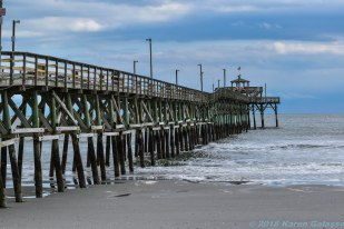 3 21 18 Myrtle Beach SC Piers #2 (6 of 9)