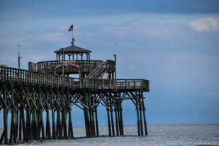 3 21 18 Myrtle Beach SC Piers #2 (7 of 9)