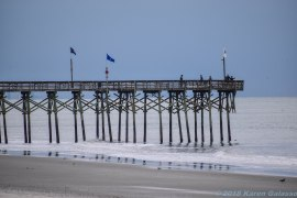 3 21 18 Myrtle Beach SC Piers #6 (1 of 7)