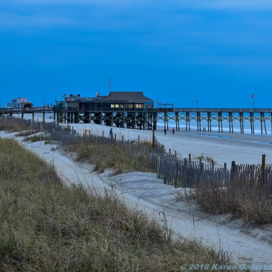 3 21 18 Myrtle Beach SC Piers #6 (5 of 7)