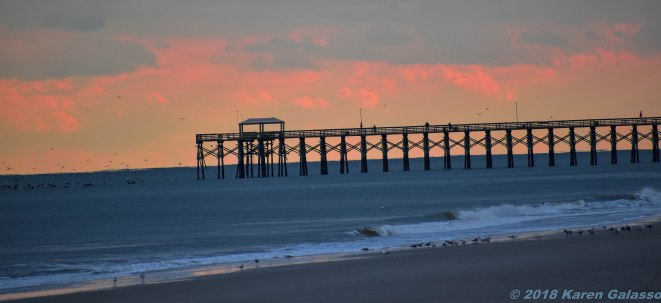 3 21 18 Myrtle Beach SC Piers #7 (3 of 3)