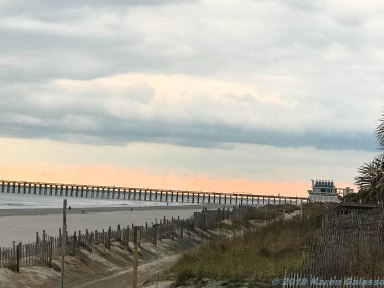 3 21 18 Myrtle Beach SC Piers #8 (1 of 3)
