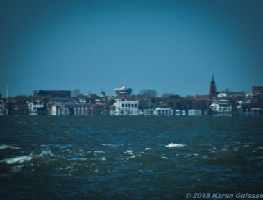 3 22 18 All around Charleston SC by ferry (32 of 55)