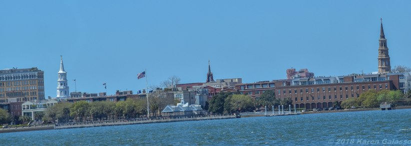 3 22 18 All around Charleston SC by ferry (44 of 55)