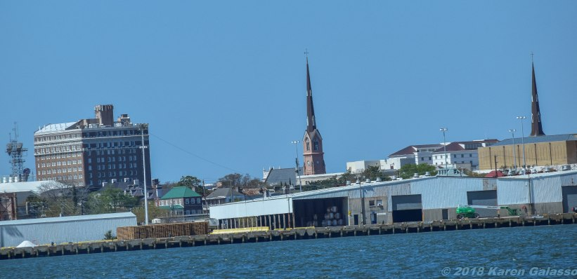 3 22 18 All around Charleston SC by ferry (45 of 55)