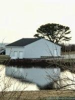 4 13 18 Marie Joseph Spiritual Center (2 of 4)