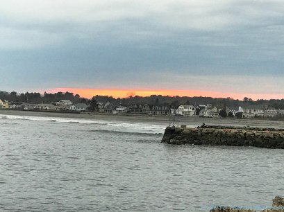 4 13 18 Sunset on Ocean Ave Kennebunkport ME (16 of 18)