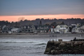 4 13 18 Sunset on Ocean Ave Kennebunkport ME (5 of 18)