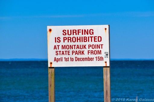 4 9 18 Day 2 Montauk NY Montauk Point State Park & Montauk Point Lighthouse (14 of 42)