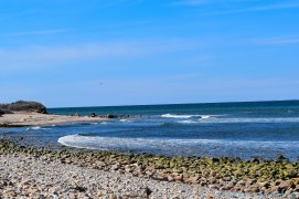 4 9 18 Day 2 Montauk NY Montauk Point State Park & Montauk Point Lighthouse (18 of 42)